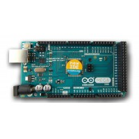 Arduino Mega 2560 Development board
