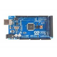 Arduino Mega 2560 compatible board