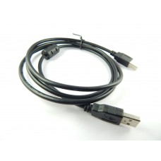 USB 2.0 Cable A to B