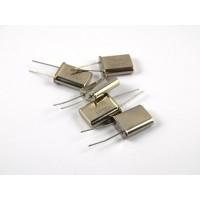 Crystal Oscillator Full size 16 Mhz