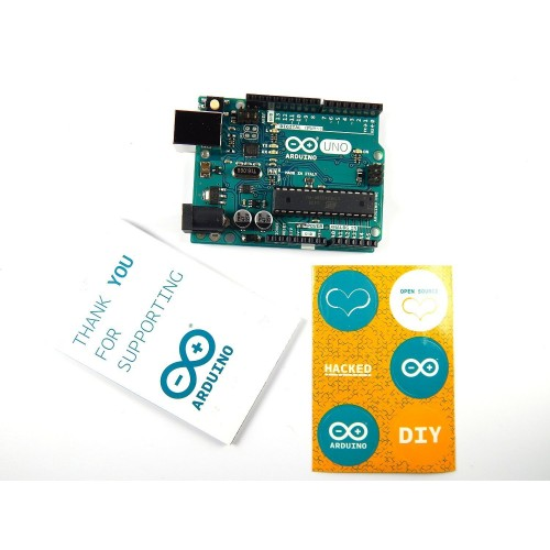 Arduino based dtmf home industry automation kit