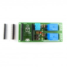 Blynk Board for Blynk App and IOT - Internet of Things
