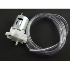 Mini Dc Water Pump