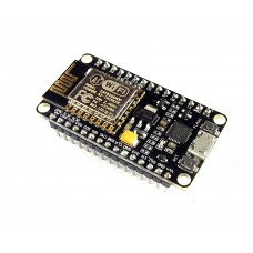ESP8266 NodeMCU Amica wifi module