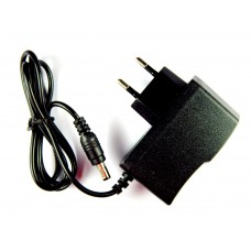 SMPS Power Supply 12V/1A ( 12V Adapter )
