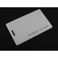RFID Card - 2 Pcs