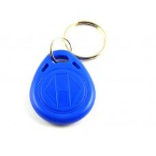 RFID Tag keychain - 5 Pcs