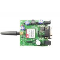 GSM Modem | SIM-900 Simcom