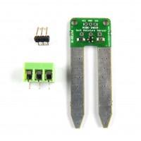 Analog Soil Moisture Sensor