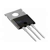 IRF 540 – Third generation Power MOSFETs (2 Pcs)