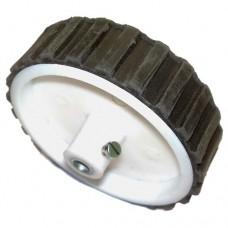 Tyre 70 mm