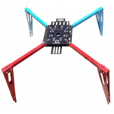 UAV / Drone Chassis