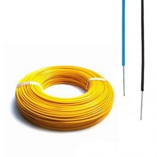 Single core wire