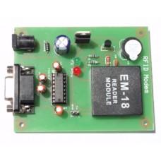 RFID Modem/Reader