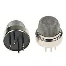 Gas Sensor (MQ6)