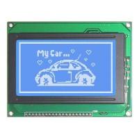 Graphics LCD   128 X 64