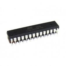 ATmega328P - PU (picoPower) with Arduino UNO Bootloader