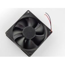 DC 12 Volt 10 x 10 cm cooling fan