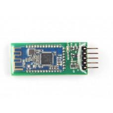 Bluetooth Module HM-10 BLE 4.0 CC2540