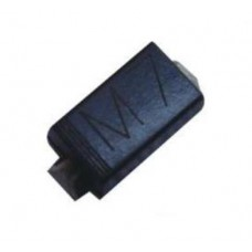 M7 Diode 5 PcSet